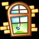 Фирма Солнечные окна